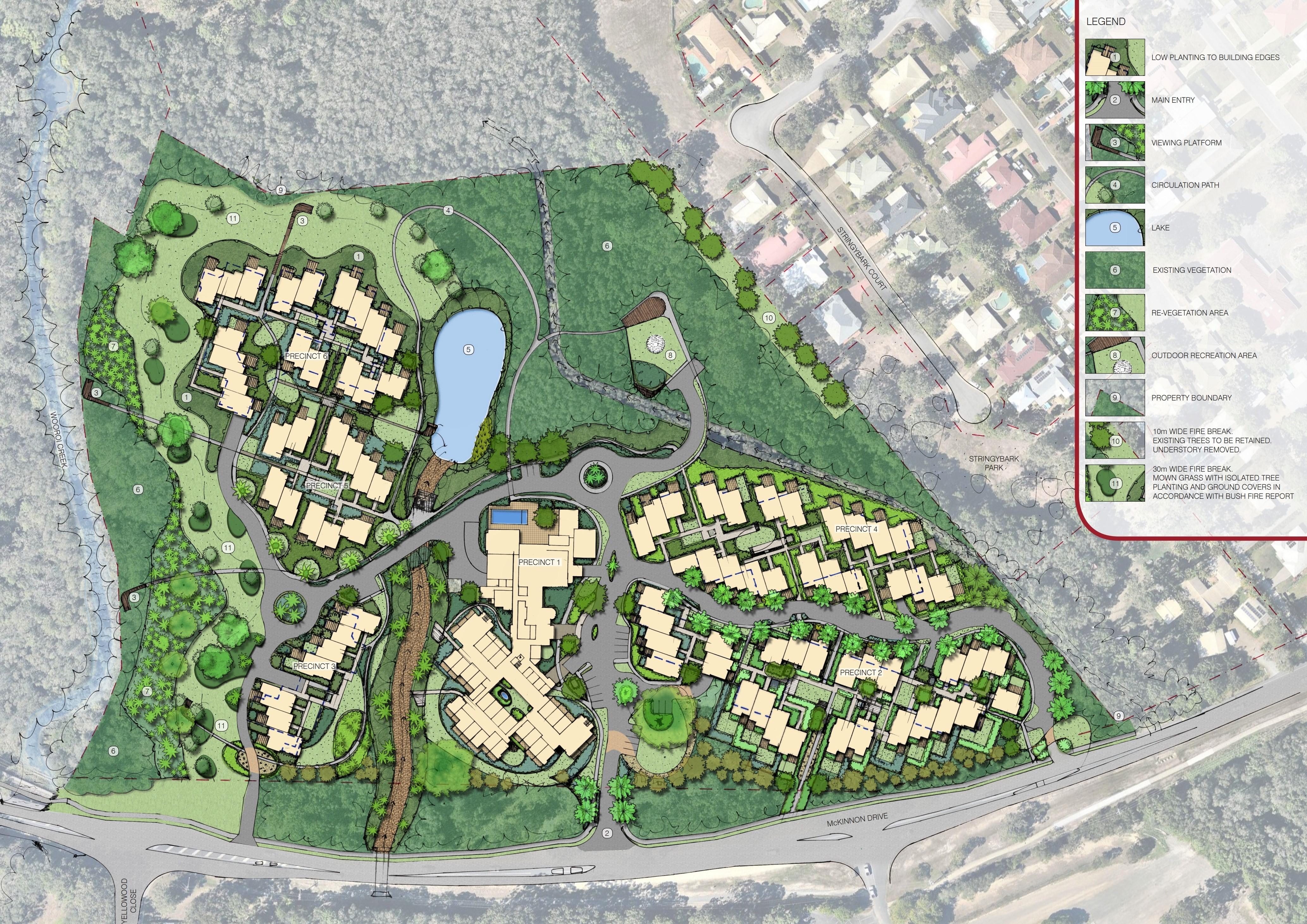 1703200 Sundale Tewantin Landscape Concept Design [A].pdf_page_1