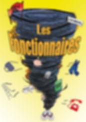 Les Fonctionnaires.jpg