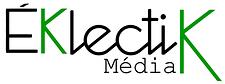 Eklectik_Média.png
