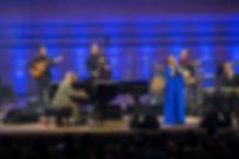 Pink Martini concert Festi Jazz MTL.jpg