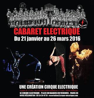 Cabaret Electrique - 2016.jpg