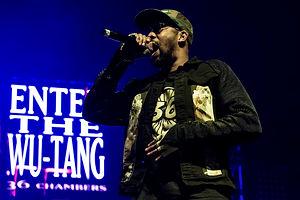 Wu-Tang Clan concert.jpg