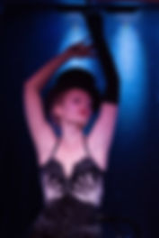 Cyr_C._Délicieuse_Welcome_to_Burlesque_-