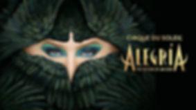 Alegria 2019 2.jpg