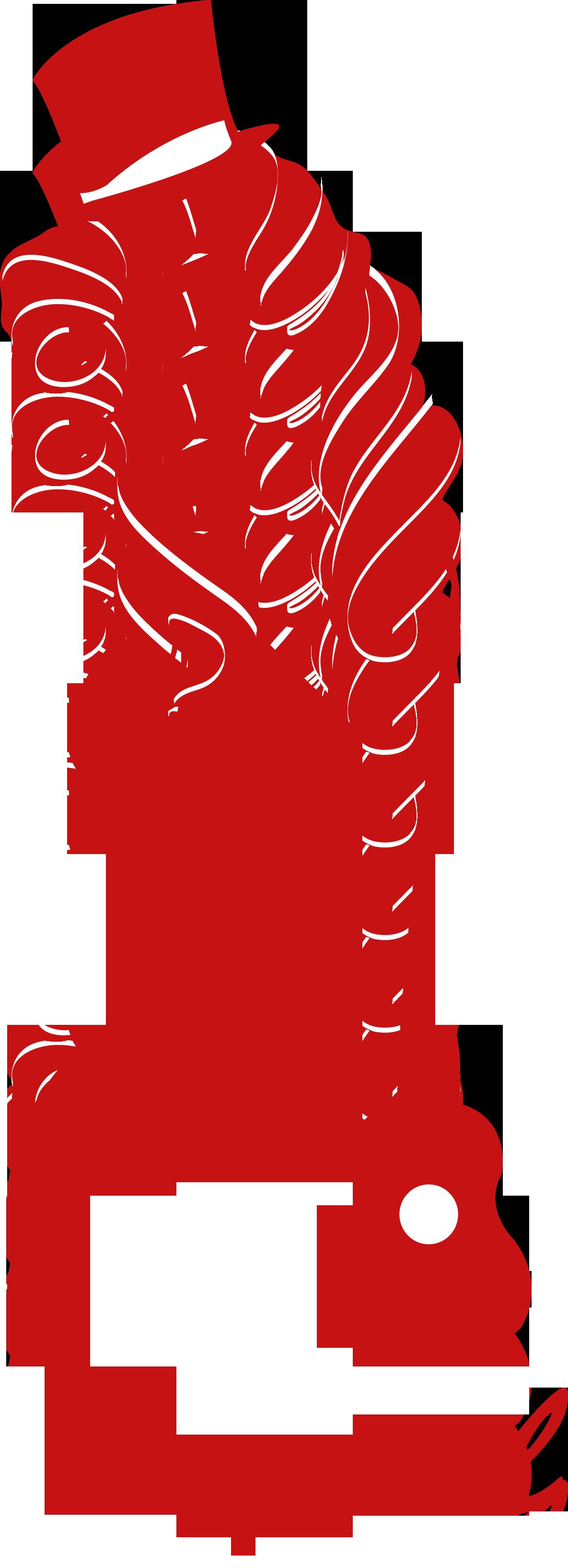 Cyriel logo