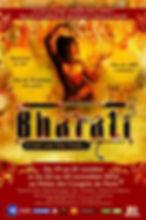 bharati.jpg