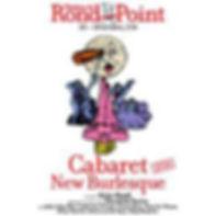 Cabaret New Burlesque.jpg