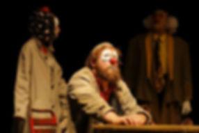 Les Clowns.jpg