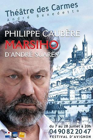 Marsiho_Philippe_Caubère.jpg