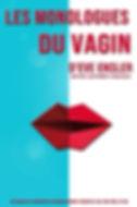 Affiche-Les-Monologues.jpg