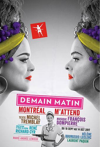 Demain_Matin,_Montréal_m_attend_crédit_p