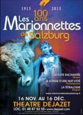 Le_Songe_d'une_Nuit_d'Eté_-_marionnettes