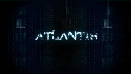 Teaser Atlantis : Première escale / First stop