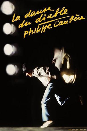 La_Danse_du_Diable_-_Philippe_Caubère.jp