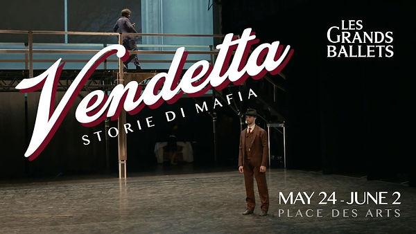Vendetta - Storie di Mafia.jpg