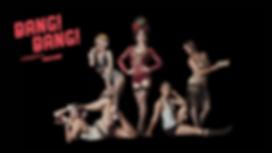 Bang ! Bang ! Cirque & Burlesque 1.png