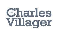Villager.jpg