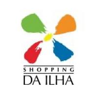 shopping da ilha.png