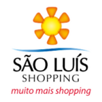 são_luis_shopping.png