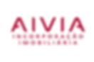 aivia-logo-150x100.png