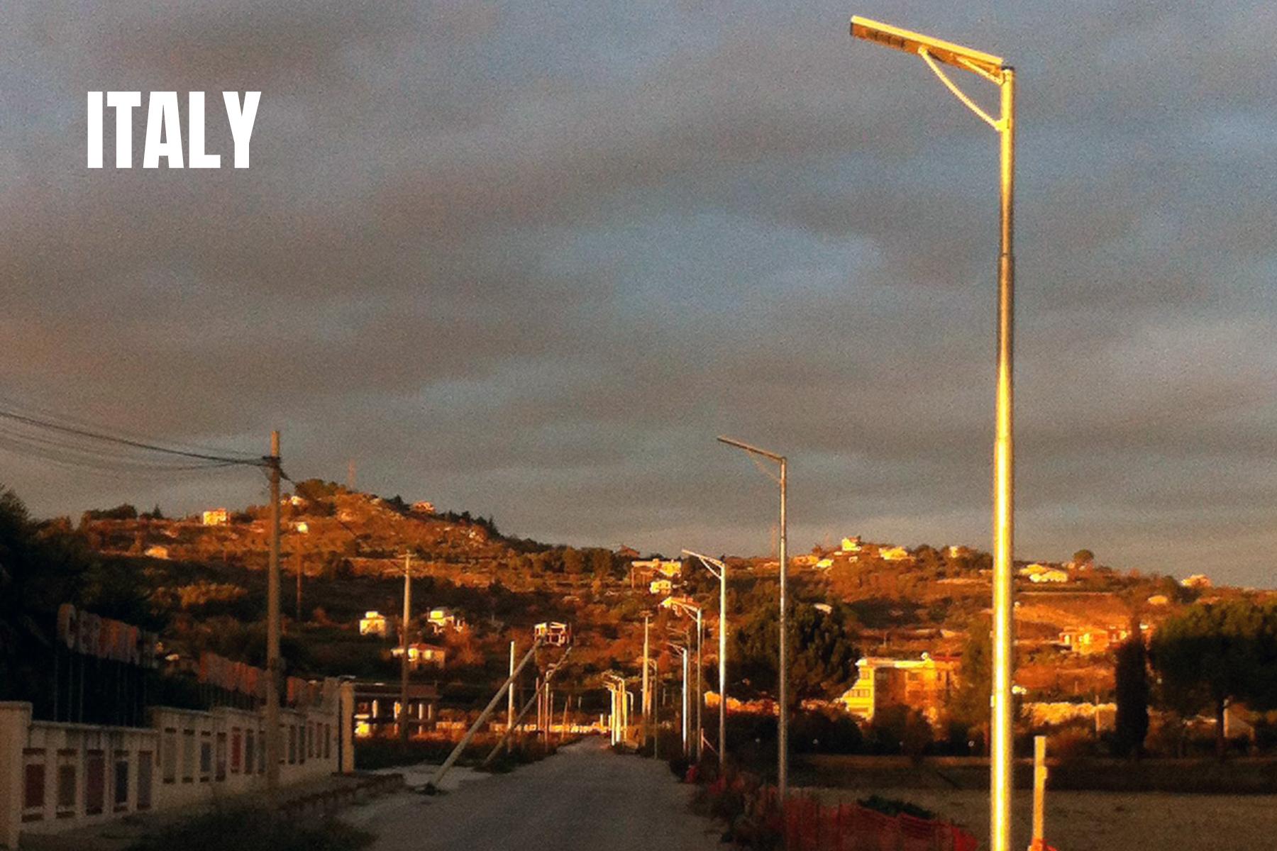 S3 Website - Image Carousel - 04 Sicily.
