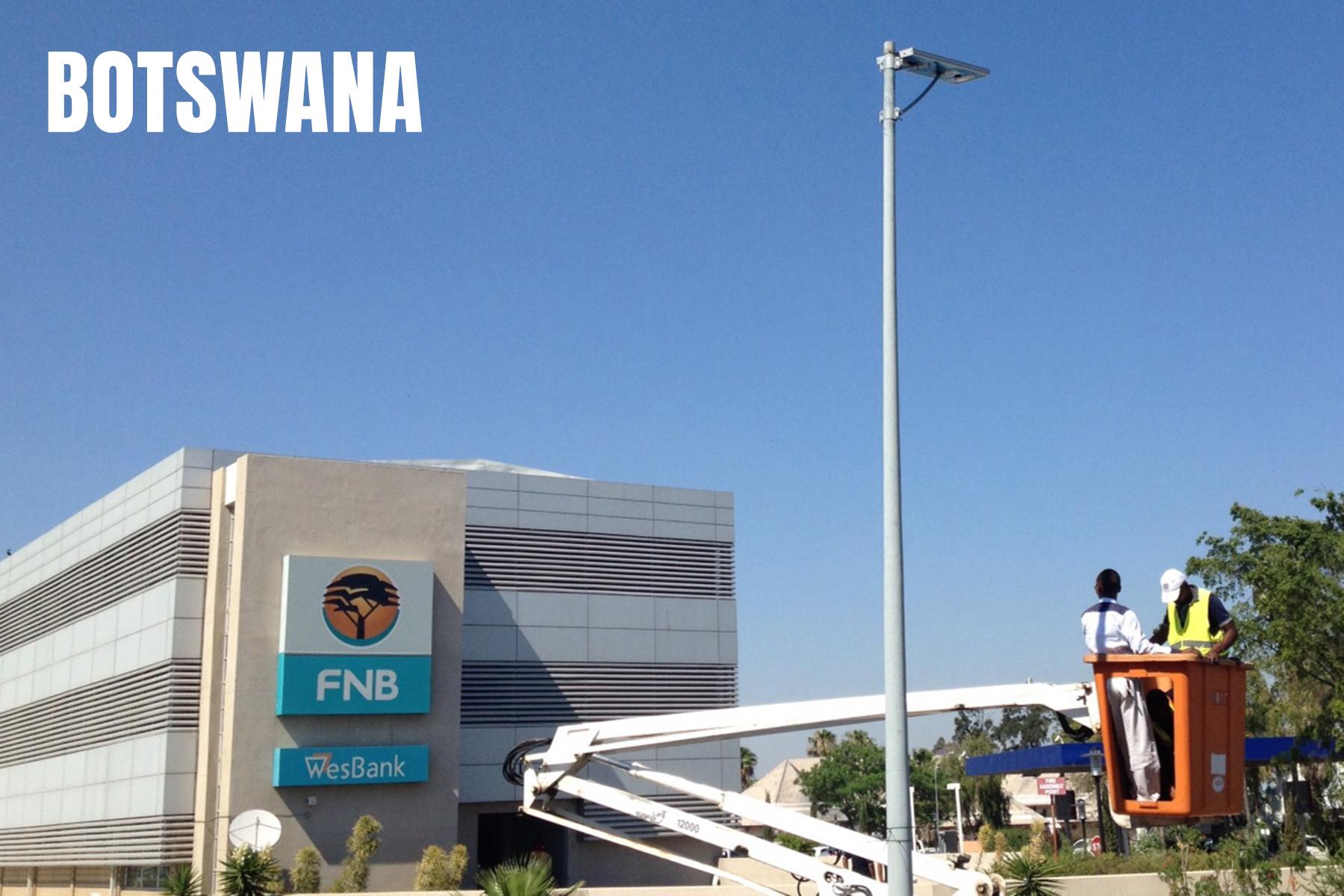 S3 Website - Image Carousel - 01 Botswan
