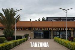 S3 Website - Image Carousel - 08 Tanzani