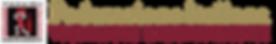 FIVI Logo 2018.png