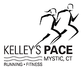 Kellys_Pace_Logo_Final_Horizontal_Produc