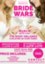 Bride Wars.png