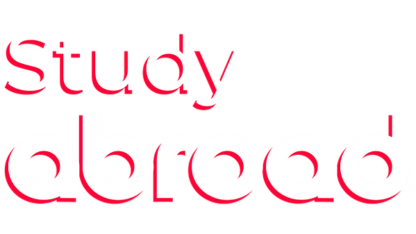 STUDY ABROAD VECTOR.png