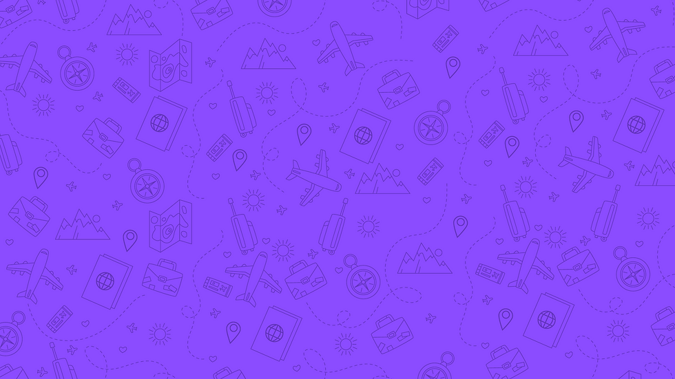 Fondo violeta.png