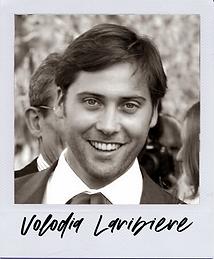 volodia.png