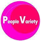 People Variety Agency Promuove Modelli promuove modelli transgender androgini curvi all'inclusione della divestita creando cosi nuovi modelli di bellezza