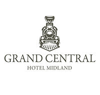 Grand Central Logo square.jpg