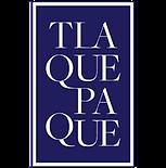 Tlaq logo.png