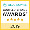 Wedding Wire Couples Award 2019.png
