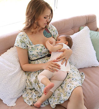 breastfeeding mother and baby.JPEG