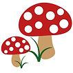 mushroom1-01.jpg