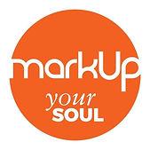 markup.jpg
