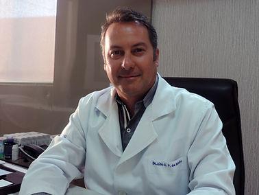 Dr. Júlio Palazzo, nutrólogo, maringá, são josé do rio preto