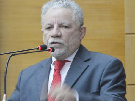 Gualberto critica anúncio de fechamento de agências do Banco do Brasil