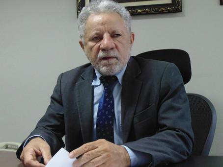 Deputado defende trabalho de assessores parlamentares que atuam no interior