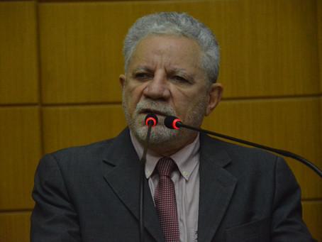 Gualberto diz que festas juninas são exemplo de divulgação de Sergipe para o Brasil