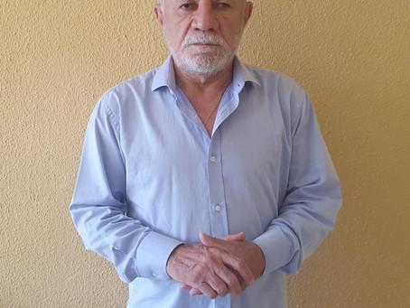 Gualberto comemora volta de gratificações a servidores da saúde estadual