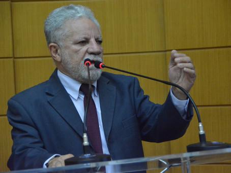 Deputados criticam MP do 'pente-fino' nos benefícios do INSS