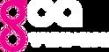 gca_logo_w.png