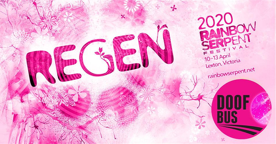 rainbow-regen-fb-banner (2).jpg