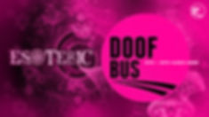 ESOTERIC DOOF BUS facebook event.jpeg