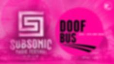 Subsonic DOOF BUS facebook event.jpeg